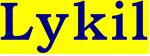 Lykil